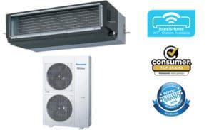 panasonic_ducted_heatpump