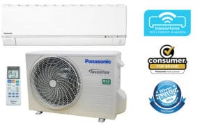 panasonic_z9rkr_heatpump